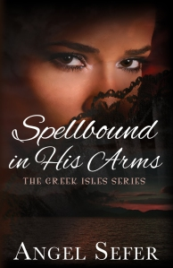 Spellbound-in-His-Arms-Official-Cover