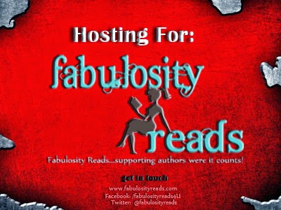 1fe55-fabreads-blogger-banner