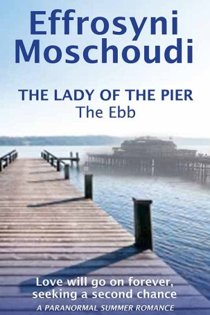 LADY OF PIER EBB old 533x800 (1)
