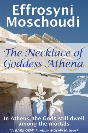 NECKLACE OF ATHENA533x800 (1)