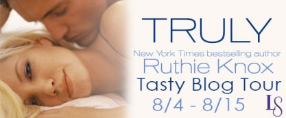 Truly-Ruthie-Knox