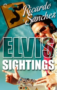 CARINA_0914_9781426899072_ElvisSightings