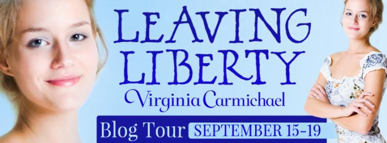 LeavingLibertyTourBanner