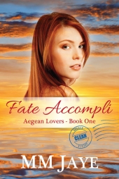 Fate Accompli - Clean Version