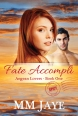 Fait Accompli - Spicy version