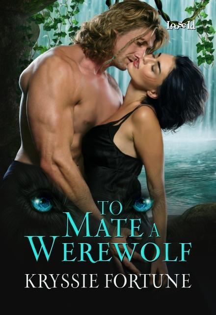 KF_to_mate_a_werewolf