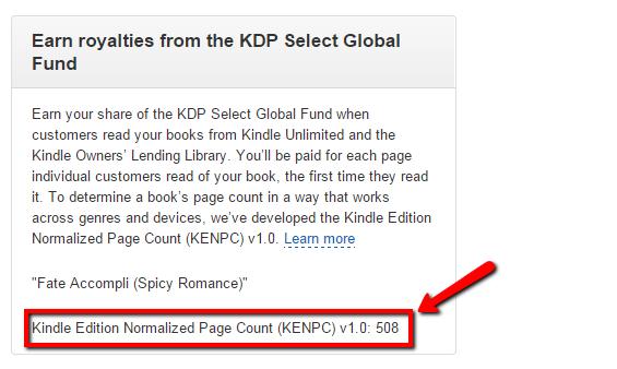 KENP_Count