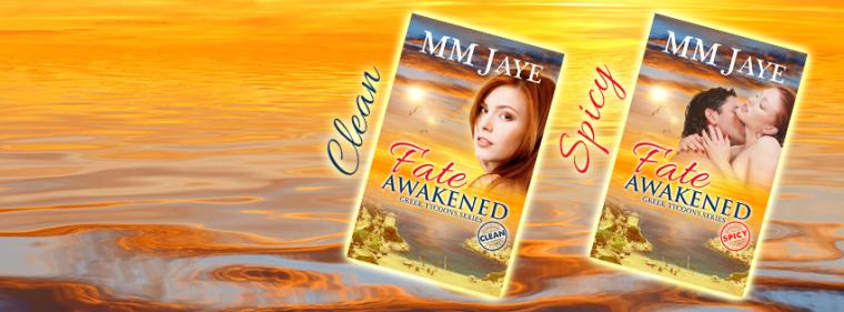 fate-awakened-fb-timeline-4