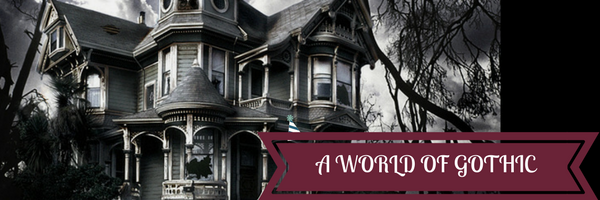 Anatomy Of A World Gothic Haunting At Spook Light Inn Oklahoma By Alicia Dean